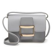 Women's Handbags PU leather Shoulder bag Mini Messenger bag Cross-Body Bags