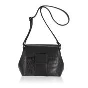 Veevan Designer Handbags for Women Cross Body Bags Portable Travel Purse