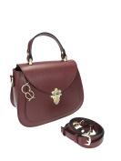collezione alessandro Women's Livorno Cross-Body Bag