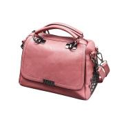 LILYYONG Women Crossbody Bag Shoulder Bag Handbag Messenger Bag