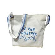 LILYYONG Women Crossbody Bag Shoulder Bag Handbag Messenger Bag Phone Coin Bag