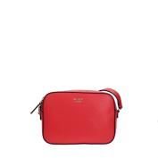 Guess Women's Bags Hobo Shoulder Bag