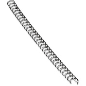 Fellowes Black Wire Binding Comb