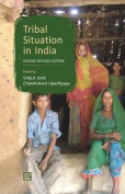 Tribal Situation in India