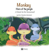 Monkey - Hero of the Jungle
