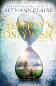 Jeffrey's Only Wish