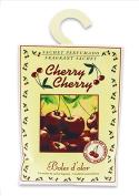 3 x Cherry Cherry - Scented Sachet