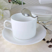 HAN-NMC Coffee Cup And Coffee Cup And Dish Suit Cup