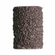 For Dremel 1110cm . 120 Grit Sanding Bands