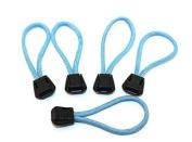 Zipper Extension x5