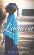 Lamarra: The Woman at the Well