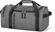 Dakine EQ Bag Medium 51 Litre Luggage 8300484 Carbon