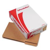 Pendaflex Kraft Reinforced Top File Folders