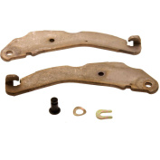 ACDelco 179-1224 Lever