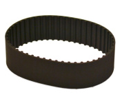 Replacement Delta Table Saw Timing Belt 34-674 100XL100