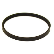 PJ307 Husky Air Compressor Belt, AB-9075047