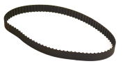 Craftsman Disc Sander Replacement Toothed Belt P/n 814002-1