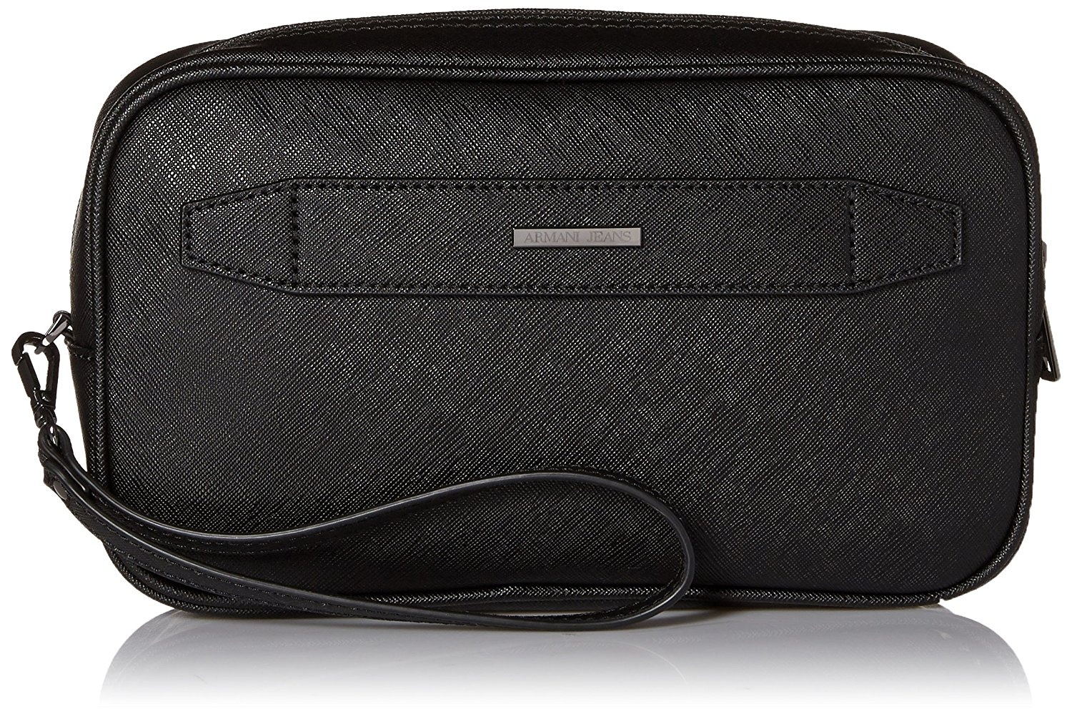 4a354d4bd844 Mens Wash Bag Bags  Buy Online from Fishpond.co.nz