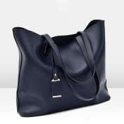LILYYONG Women Retro Handbag Crossbody Bag