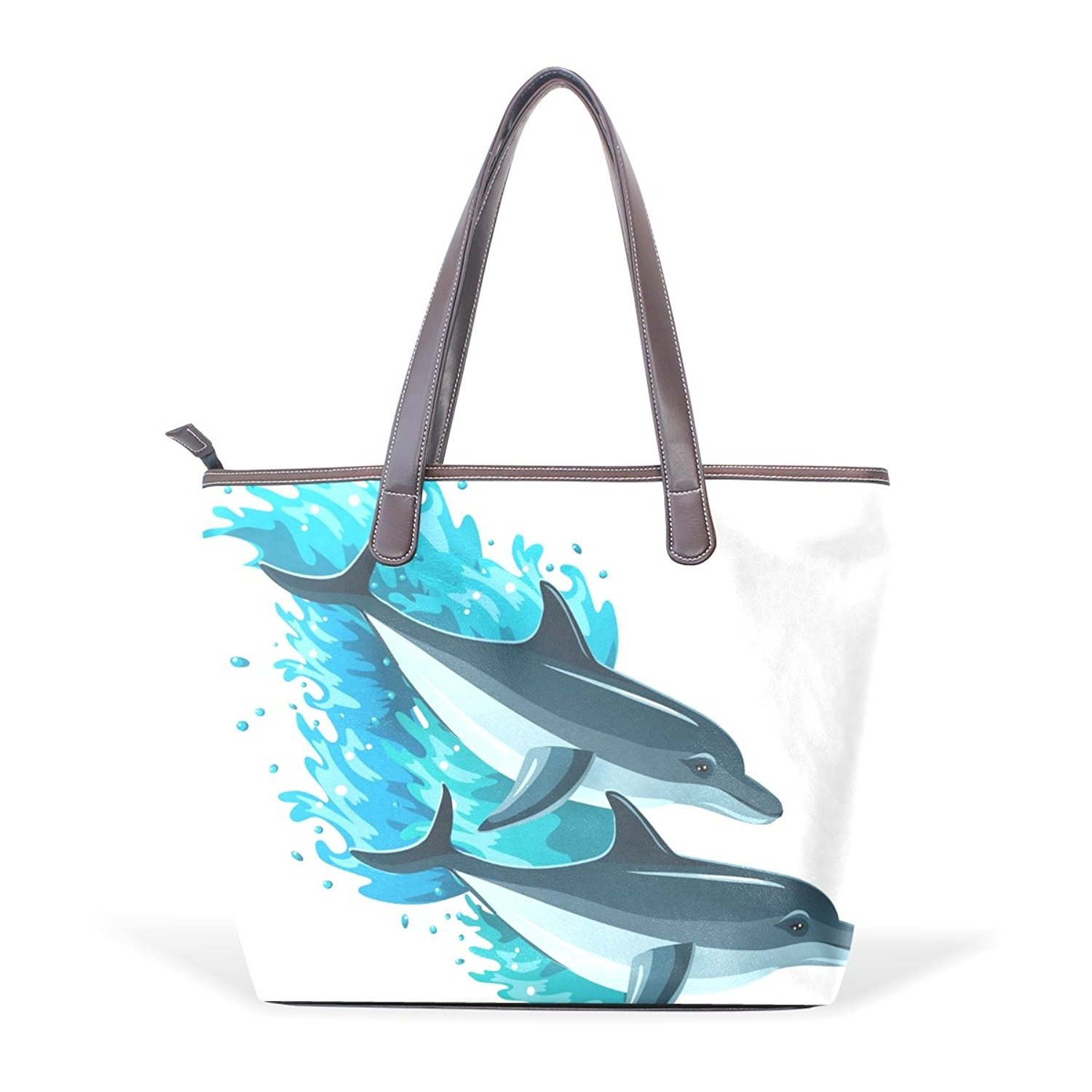 4aea1499a1 Swimming Bag Bags Bags  Buy Online from Fishpond.co.nz