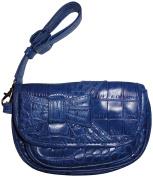 Women's Jessica Simpson Wristlet Blue