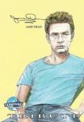 Tribute: James Dean (Tribute)