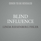Blind Influence (Blind) [Audio]