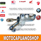 Brake Pump Ape 50 TM FL2 FL3 Mix Europe