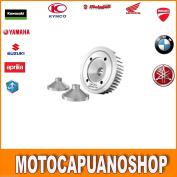 Head VRH GP Vespa PX 125 – 150 cc 177 PINASCO for Group