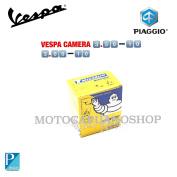 Camera Daria 3 50 10 Michelin Vespa 125 150 200 PX – TS – 180 200 Rally