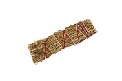 "Desert Sage Smudge - 4.5"" 11cm cleanse and purification smudging stick"