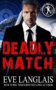 Deadly Match (Bad Boy Inc.)