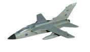 Corgi Toys Tornado Gr4 Modern Military Die Cast Aircraft by Corgi Toys