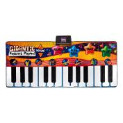 Hamleys Gigantic Keyboard Playmat