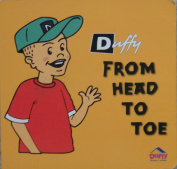 Duffy From Head to Toe