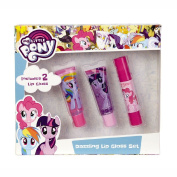 My Little Pony Dazzling Beauty Set Assorted