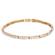Annaleece 5083 Someone Special Bracelet