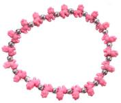 My Little Pony Bracelet [Pink]