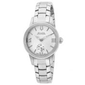 Bulova Accutron Swiss Made Ladies Watch