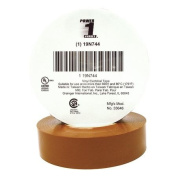 20m Premium Electrical Tape, Power First, 19N744