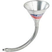 Transmission Filler Funnel