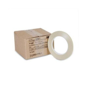"Scotch Fine Line Tape 218, 0.5cm "" x 60 yd."