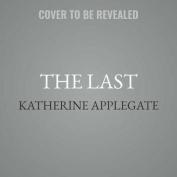 The Last (Endling) [Audio]