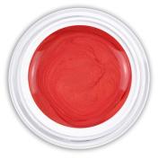 StudioMax Colour Gel Luminous Red Metallic