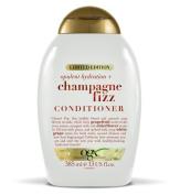 OGX champagne fizz conditioner 385ml