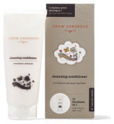 Grow Gorgeous 11-in-1 Cleansing Conditioner 190ml
