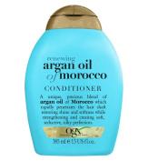 OGX Renewing Moroccan Argan Oil Conditioner 385ml