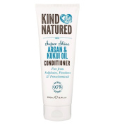 Kind Natured Super Shine Conditioner 250ml