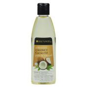 Soulflower Coconut Carrier oil 225ml