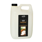 Joanna Professional Hairdressing Coconut Scent Shampoo for all hair types 5000 ml